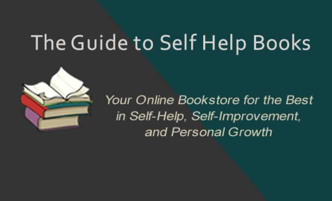 Do Self Help Books Have Anything to Offer You? post image