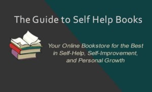 Do Self Help Books Have Anything to Offer You? thumbnail